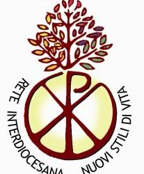 Logo della rete dei nuovi stili di vita