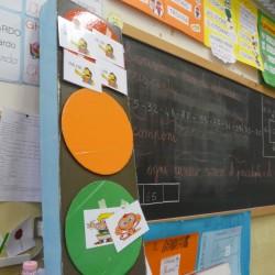 laboratorio scuole elementari