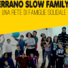 errano slow family