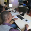 Corso di informatica per giovani disoccupati