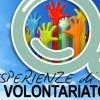 Esperienze di volontariato