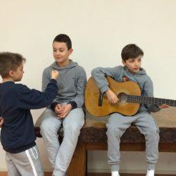Musica per tutti