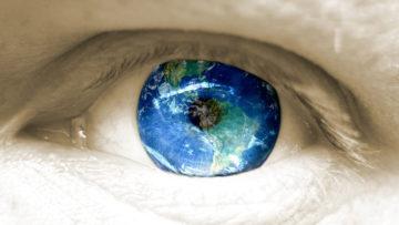 L'occhio di Caritas sulle migrazioni