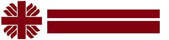 Diocesi Faenza Modigliana - Caritas Diocesana