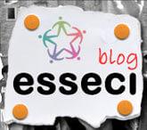 Logo Esseciblog
