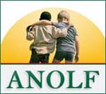 Logo Anolf