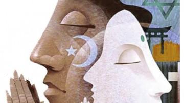 logo dialogo interreligioso