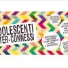 Adolescenti Interconnessi