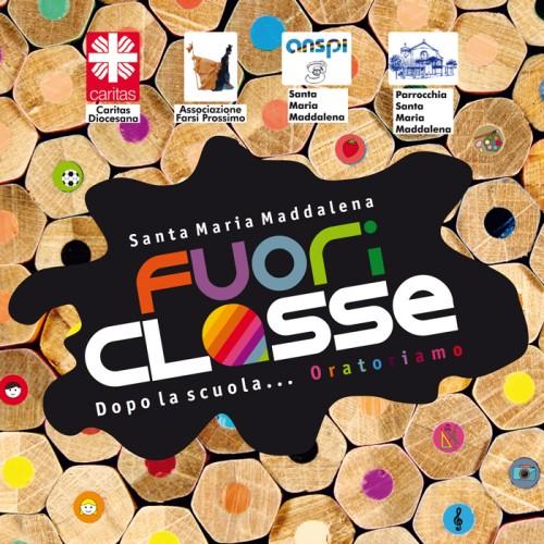 FuoriClasse_Flyer_F