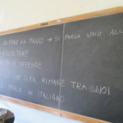 laboratorio scuole superiori