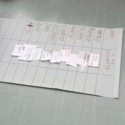 laboratorio scuole medie