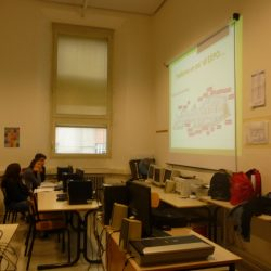 laboratorio scuole superiori