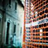 Abruzzo: presenza di Caritas