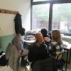 Laboratorio Progetto Policoro Istituto Oriani