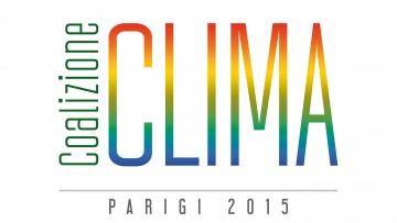 Coalizione Mobilitiamoci per il Clima