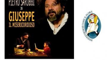 spettacolo s.giuseppe