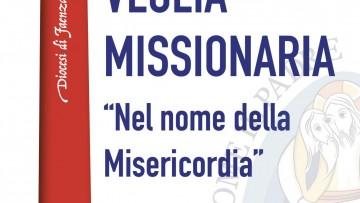 veglio missionaria