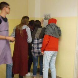 laboratorio campagna - scuole superiori