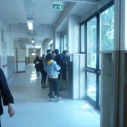 Laboratorio - scuole superiori
