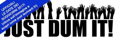 Logo DUM