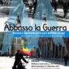 abbasso_la_guerra_locandina_ultima