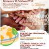 http://www.caritasfaenza.it/wp-content/uploads/2018/02/CONVEGNO-CARITAS-18-2-18.pdf