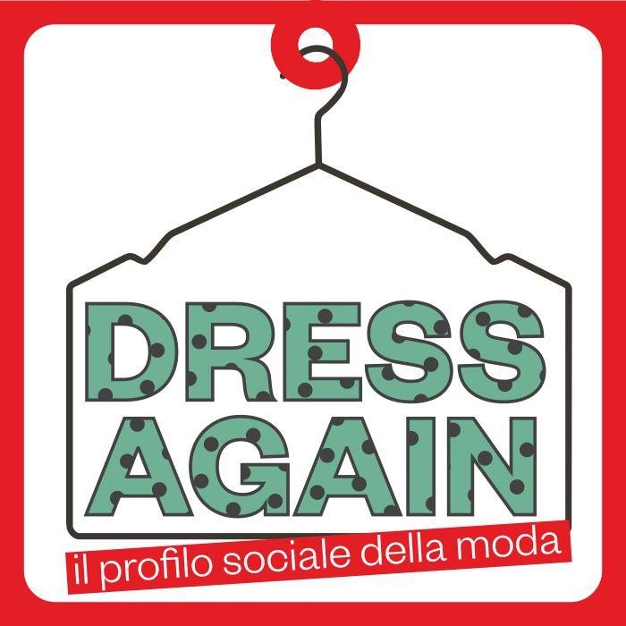 Dress Again