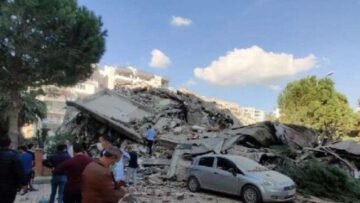 grecia-terremoto-di-magnitudo-70-a-largo-dellisola-di-samos-edifici-crollati-a-smirne_2536858
