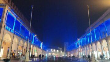 faenza-festeggia-l-entrata-in-vigore-del-trattato-onu-di-proibizione-delle-armi-nucleari-illuminando-185630