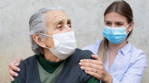covid-anziani